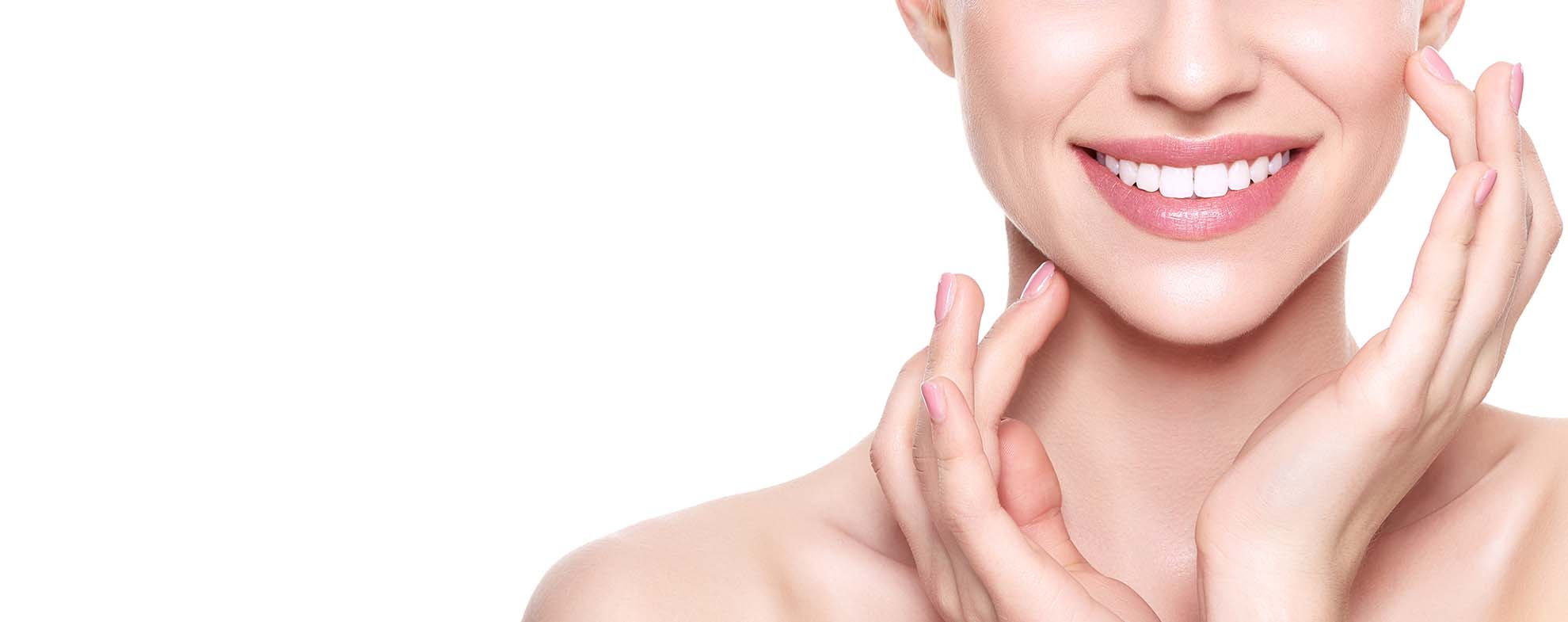 Cosmetic Dentistry Blue Mountains